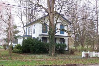 334 East Burr Oak Street, Centreville MI
