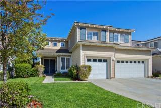 3425 Coastal Oak Drive, Simi Valley CA