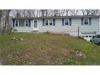 26 Ledgewood Drive, Gales Ferry CT