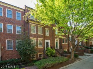 3629 Winfield Lane Northwest, Washington DC
