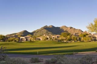 6574 East Evening Glow Drive, Scottsdale AZ