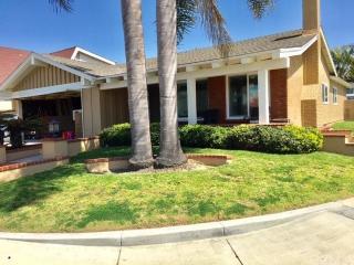 20552 Cohasset Lane, Huntington Beach CA