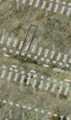 Lot 1853 Birch Drive, Deerfield OH