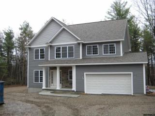 24 Old South Road, West Sand Lake NY