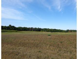 7688 Cress View Lane, Prior Lake MN