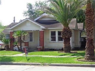 716 East 14th Street, Houston TX