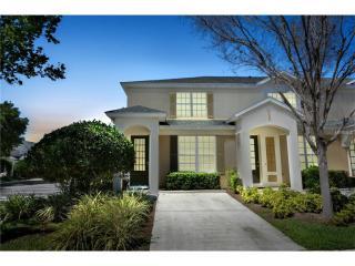 7681 Otterspool Street, Kissimmee FL