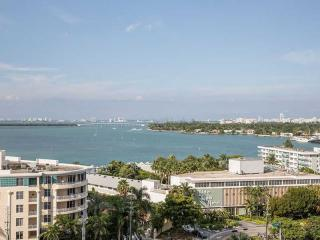5 Island Avenue #11B, Miami Beach FL