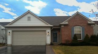 11855 Bloomfield Drive, Huntley IL