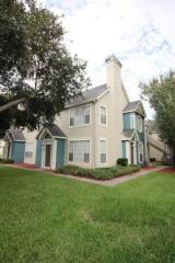 13703 Richmond Park Drive North #1709, Jacksonville FL