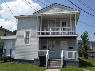 4232 Paris Avenue #34, New Orleans LA