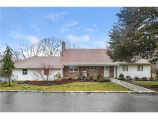 207 Butlertown Road, Waterford CT
