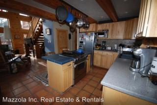45 Ranchitos Rd, Sandia Park, NM