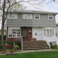 194 Robinson Avenue, Staten Island NY