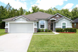 3863 Trail Ridge Road, Middleburg FL