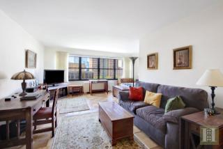 142 West End Avenue #8R, New York NY