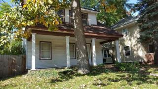 829 South Ironwood Drive, South Bend IN