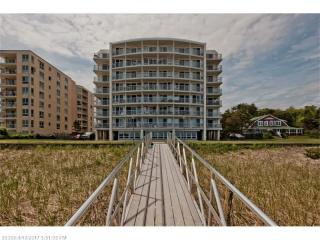 221 East East Grand Avenue 4a, Old Orchard Beach ME