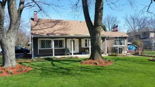 3484 Meadow Street, Northbrook IL