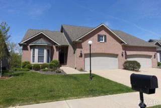 2419 West Chandler Court, Peoria IL