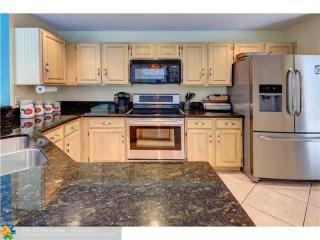 3431 Northwest 71st Street, Coconut Creek FL