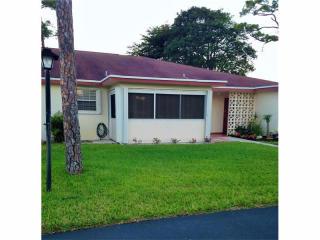 4675 Northwest 3rd Court #C, Delray Beach FL