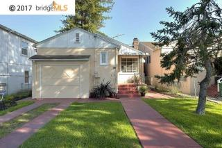 3306 66th Ave, Oakland, CA