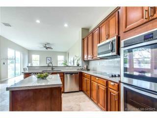 3917 Hibiscus Street, Weston FL