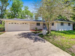 5233 Clarendon Road, Jacksonville FL