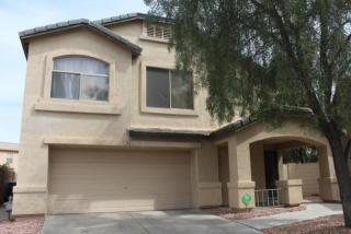 5113 North 125th Drive, Litchfield Park AZ