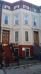 740 Putnam Avenue, Brooklyn NY