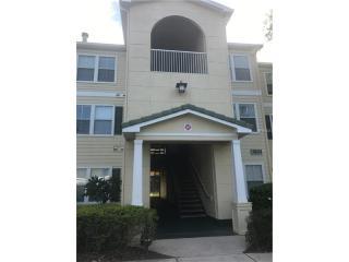18127 Sterling Gate Circle 18127, Tampa FL