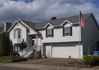 2845 Foxhaven Drive Southeast, Salem OR
