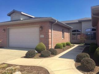 935 N High Pointe Ct, Bluffton, IN