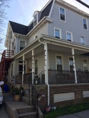 59 West Street, Woodbury NJ