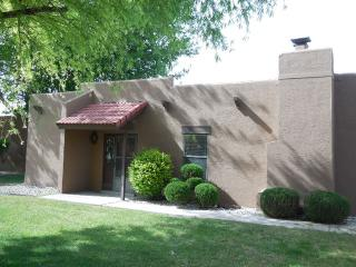 2611 North Kentucky Avenue #108, Roswell NM