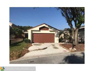 3341 Northwest 22nd Court, Coconut Creek FL