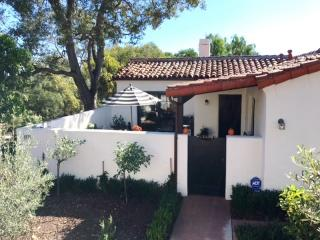 1829 Mira Vista Avenue, Santa Barbara CA