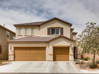 4428 Mallard Ridge Avenue, Las Vegas NV