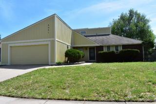 6021 Croyden Circle, Wichita KS