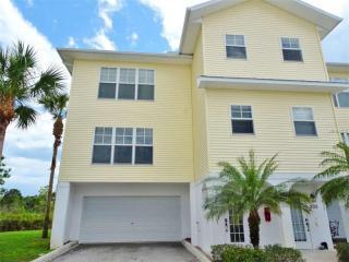 3923 Cape Haze Drive #306, Rotonda West FL