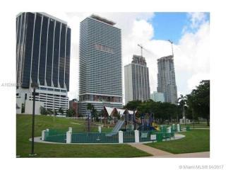 50 Biscayne Boulevard #3011, Miami FL
