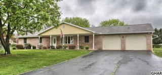 17 Maurice Road, Mount Holly Springs PA