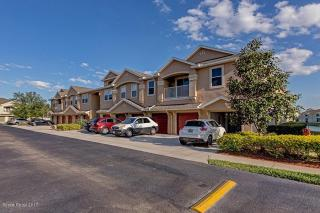 4116 Meander Place #208, Rockledge FL