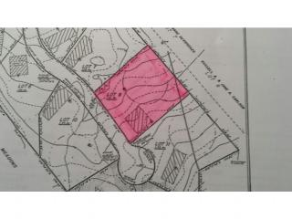 LOT 9 9 RIDGE Road, Bristol NH