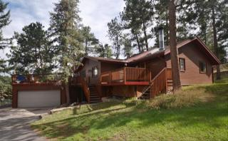 4961 South Olive Road, Evergreen CO