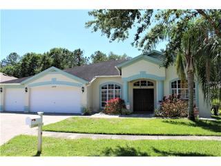 34838 Arbor Green Place, Zephyrhills FL