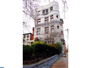 2301 Green Street #6, Philadelphia PA