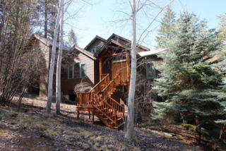 270 Eagle Bend Drive, Bigfork MT