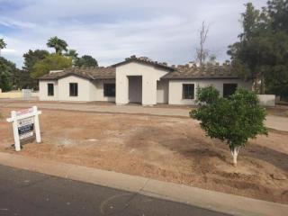 645 East Bird Lane, Litchfield Park AZ